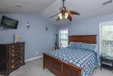 219 Chipping Sparrow Drive - Photo 14