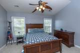 219 Chipping Sparrow Drive - Photo 15