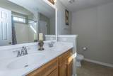 219 Chipping Sparrow Drive - Photo 16
