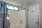 219 Chipping Sparrow Drive - Photo 17