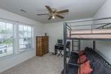 219 Chipping Sparrow Drive - Photo 22