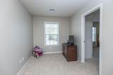 219 Chipping Sparrow Drive - Photo 24