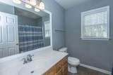 219 Chipping Sparrow Drive - Photo 25