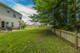 219 Chipping Sparrow Drive - Photo 27