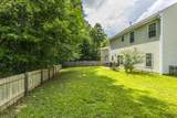 219 Chipping Sparrow Drive - Photo 28
