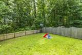 219 Chipping Sparrow Drive - Photo 30
