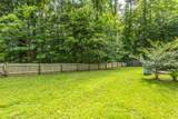 219 Chipping Sparrow Drive - Photo 32