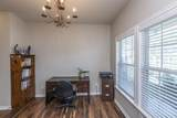 219 Chipping Sparrow Drive - Photo 5