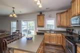 219 Chipping Sparrow Drive - Photo 6