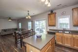 219 Chipping Sparrow Drive - Photo 7