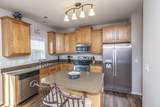 219 Chipping Sparrow Drive - Photo 8