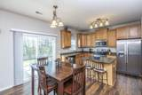 219 Chipping Sparrow Drive - Photo 9