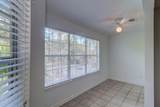 188 Midland Parkway - Photo 12