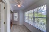 188 Midland Parkway - Photo 13