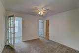 188 Midland Parkway - Photo 15