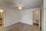 188 Midland Parkway - Photo 16