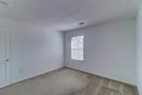 188 Midland Parkway - Photo 18