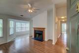 188 Midland Parkway - Photo 4