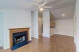 188 Midland Parkway - Photo 6