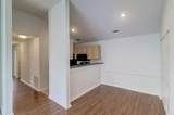 188 Midland Parkway - Photo 8