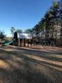 357 Parish Farms Drive - Photo 19