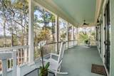 10 Frogmore Road - Photo 42