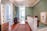 10 Frogmore Road - Photo 49