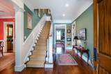 10 Frogmore Road - Photo 6