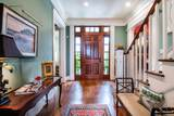 10 Frogmore Road - Photo 7