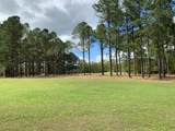 403 Pine Lake Court - Photo 1