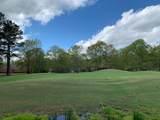 403 Pine Lake Court - Photo 2