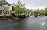 1600 Long Grove Drive - Photo 13