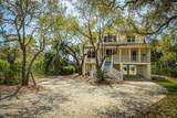 7859 Russell Creek Road - Photo 1