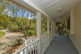 7859 Russell Creek Road - Photo 12