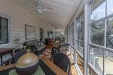 7859 Russell Creek Road - Photo 16