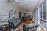 7859 Russell Creek Road - Photo 21