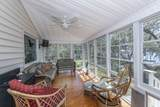 7859 Russell Creek Road - Photo 22