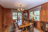 7859 Russell Creek Road - Photo 27