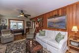 7859 Russell Creek Road - Photo 28