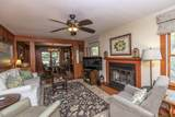 7859 Russell Creek Road - Photo 29
