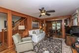 7859 Russell Creek Road - Photo 30
