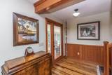 7859 Russell Creek Road - Photo 31