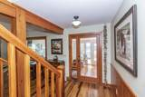 7859 Russell Creek Road - Photo 32