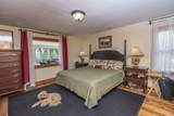 7859 Russell Creek Road - Photo 33