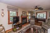 7859 Russell Creek Road - Photo 4