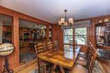 7859 Russell Creek Road - Photo 6