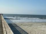 1300 Ocean Boulevard - Photo 2