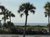 1300 Ocean Boulevard - Photo 7