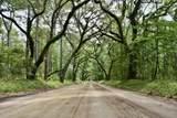 7760 Botany Bay Road - Photo 1
