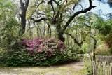 7760 Botany Bay Road - Photo 28